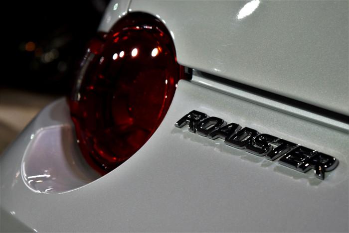 ロードスター-15