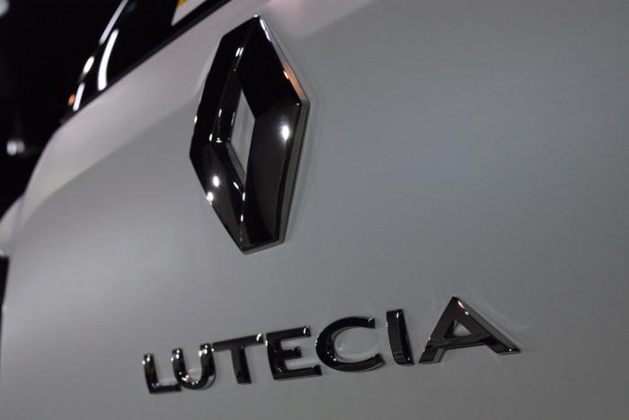 ルーテシア-12