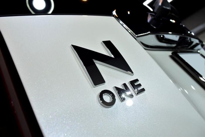 N-ONE-11