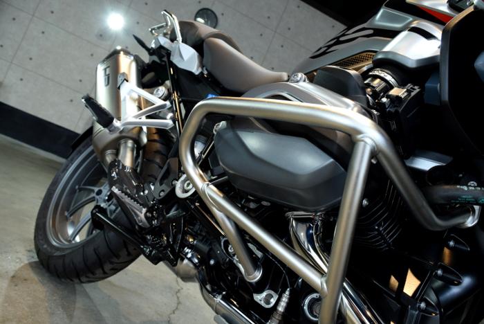 R1200GS-12