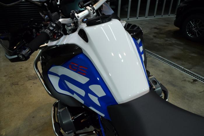 R1200GSadventure-5