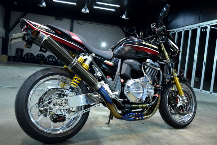 ZRX1200DAEG-2