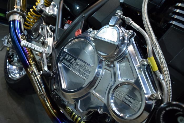 ZRX1200DAEG-5