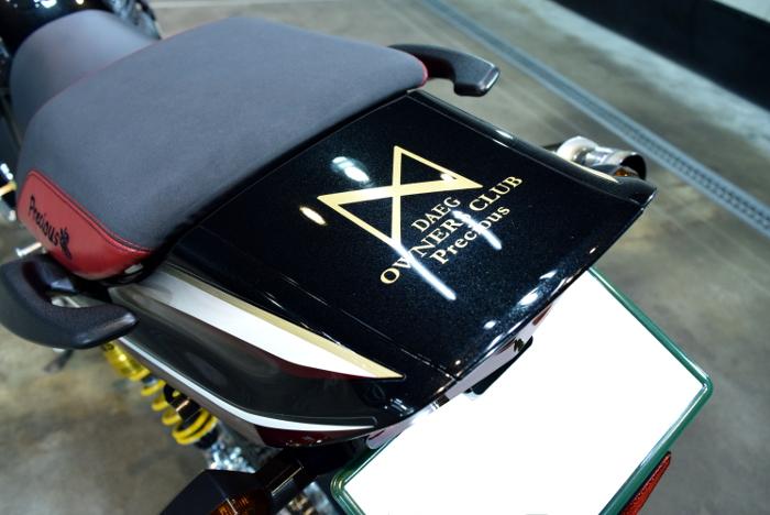 ZRX1200DAEG-9