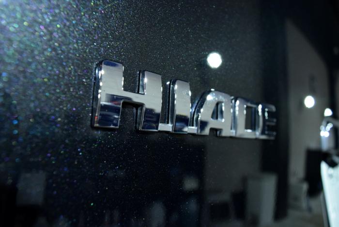 ハイエース-13