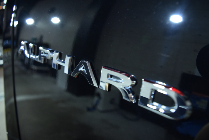 アルファード-12