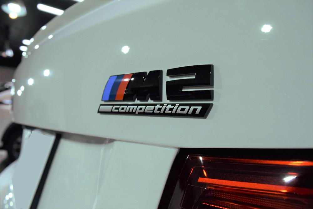 M2コンペティション-14