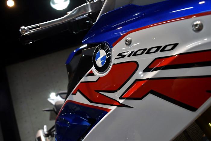 S1000RR-7