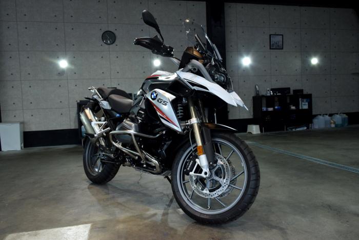 R1200GS-2