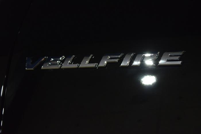 ヴェルファイア-13
