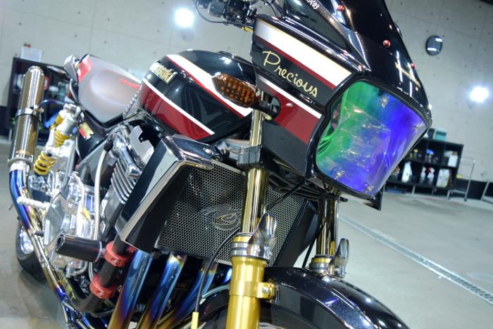 ZRX1200DAEG-3